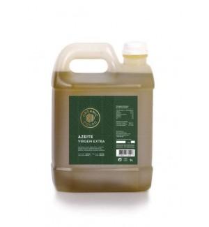 Azeite Virgem Extra 5 litros