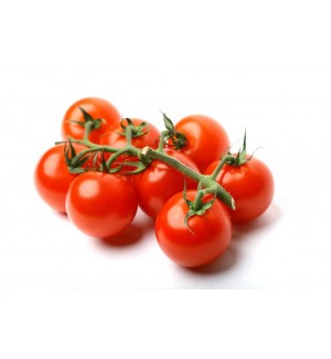 Tomate Cherry (kg)
